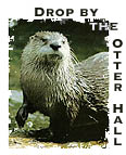 Visit the Otter Hall